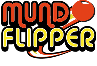 Reparación, arriendo y venta de flippers y videos arcade
