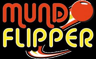 Técnico Flippers