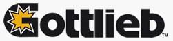 logo-gottlieb